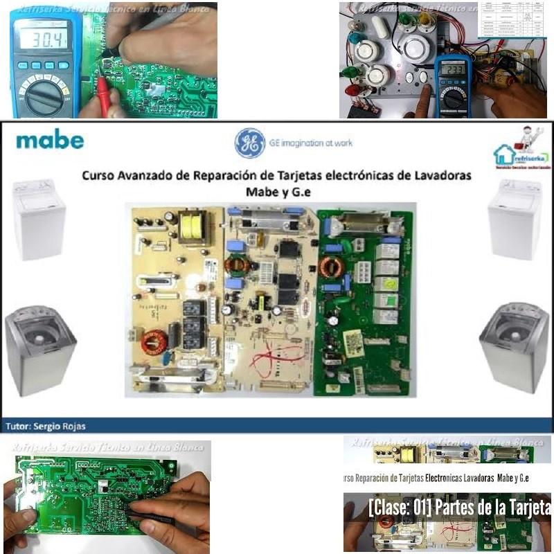 curso-reparacion-tarjetas-mabe-ge